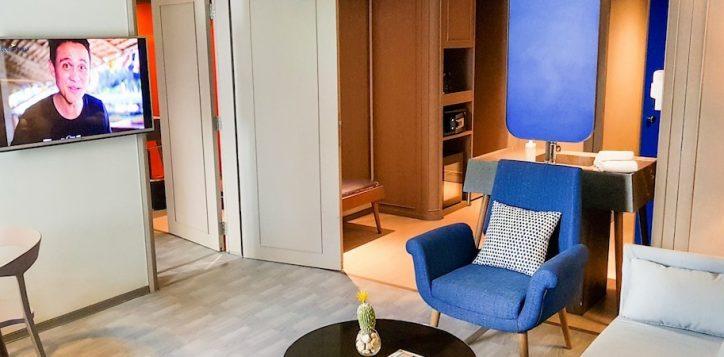 suite-room-212-2-3-2
