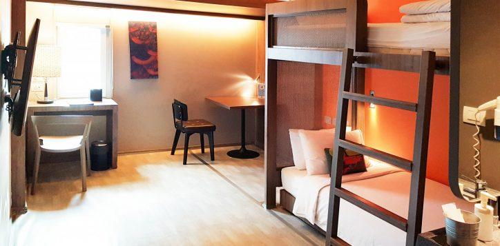 single-room-424-2