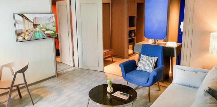 suite-room-212-2-5-2